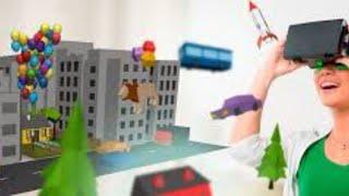 Maakplaats021 – Maakvideo – Automata Deel 1