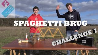 Challenge Boys: LockdownChallenges, #2 Fruit Kunst!