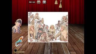 Maakplaats online – Animatie maken